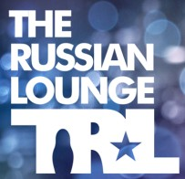 The Russian Lounge